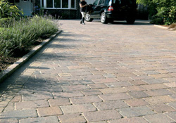 Paving Quotes